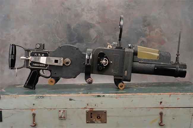"""Японское """"Фото-ружье"""" продается на eBay."""