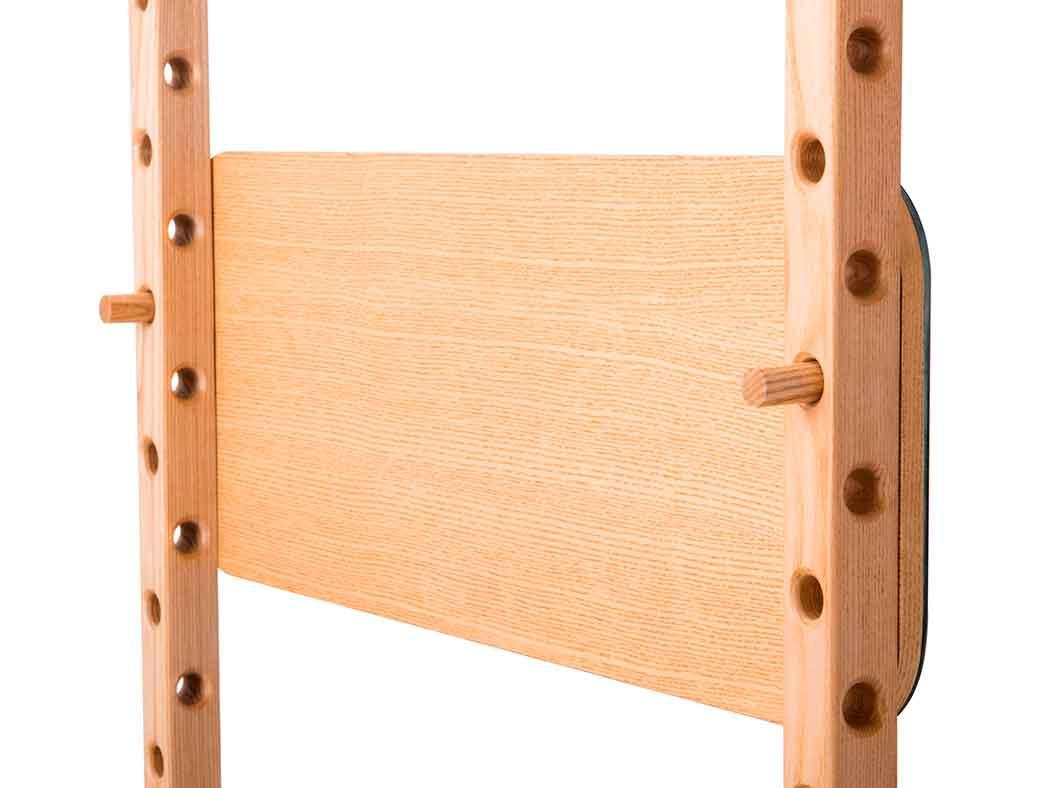 Новый этап в эволюции мебели
