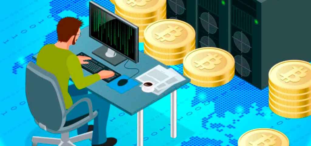 Изображение - Что такое blockchain технология будущего maxresdefault-22-1024x482
