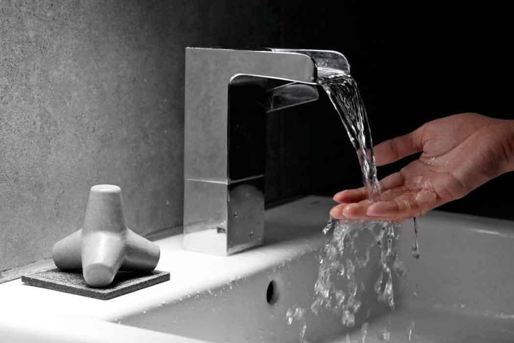 Дизайнерское мыло ломающее стереотипы