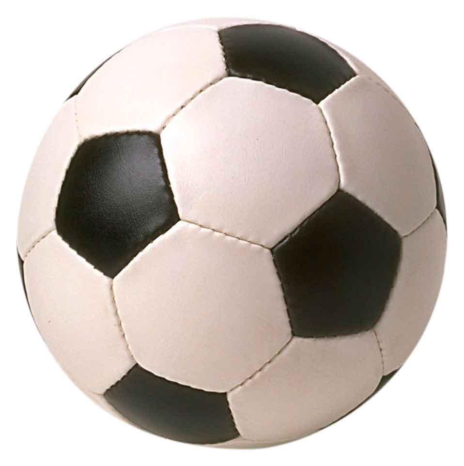 307fcd1b38033d Что нового в современных мячах? Эволюция футбольного мяча.