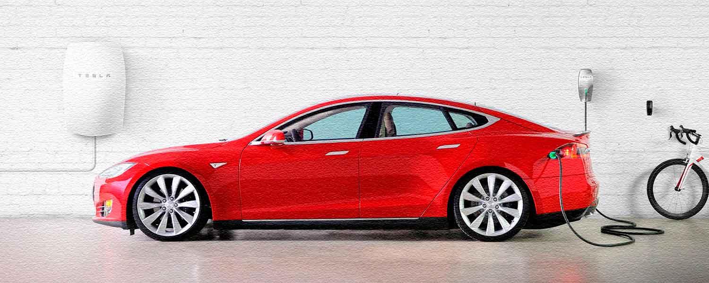 Будущее технологий в автомобильной промышленности