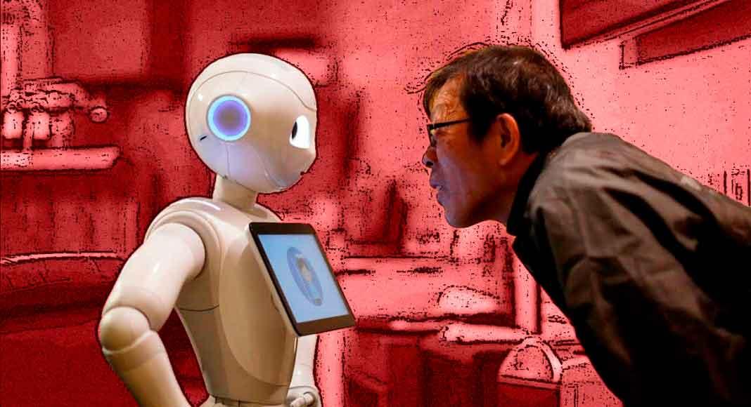 искусственный интеллект темы