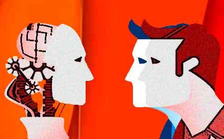 Искусственный интеллект учится не понимать все буквально