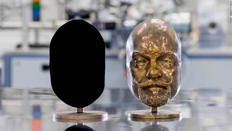 171025113800-darkest-black-mask-exlarge-169