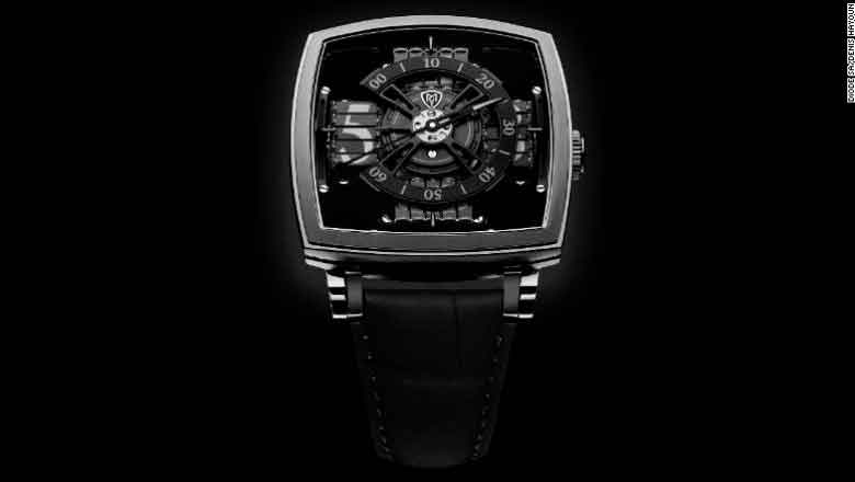 171107164055-vantablack-watch-2-exlarge-169