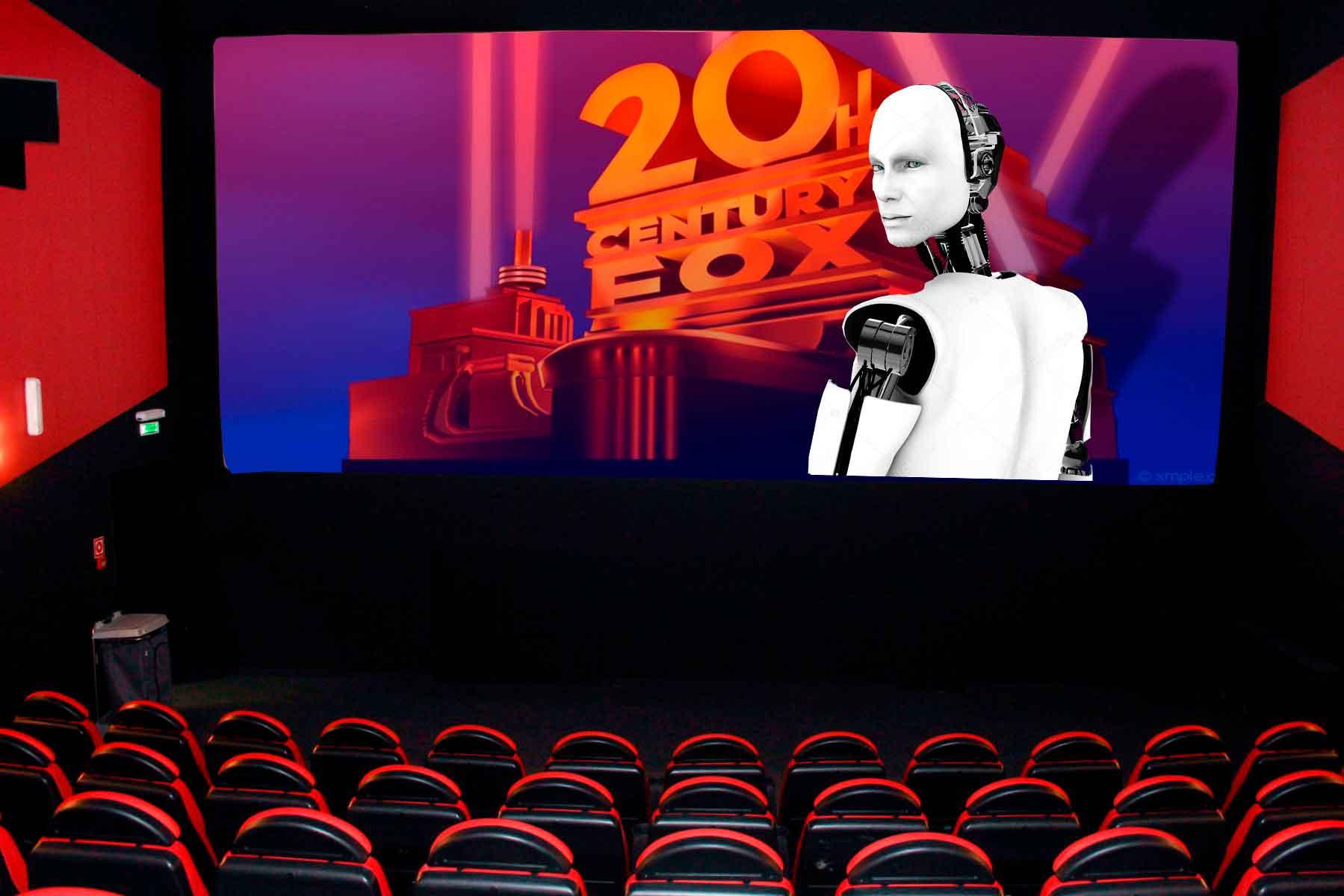 Как искусственный интеллект предсказывает интерес к фильмам