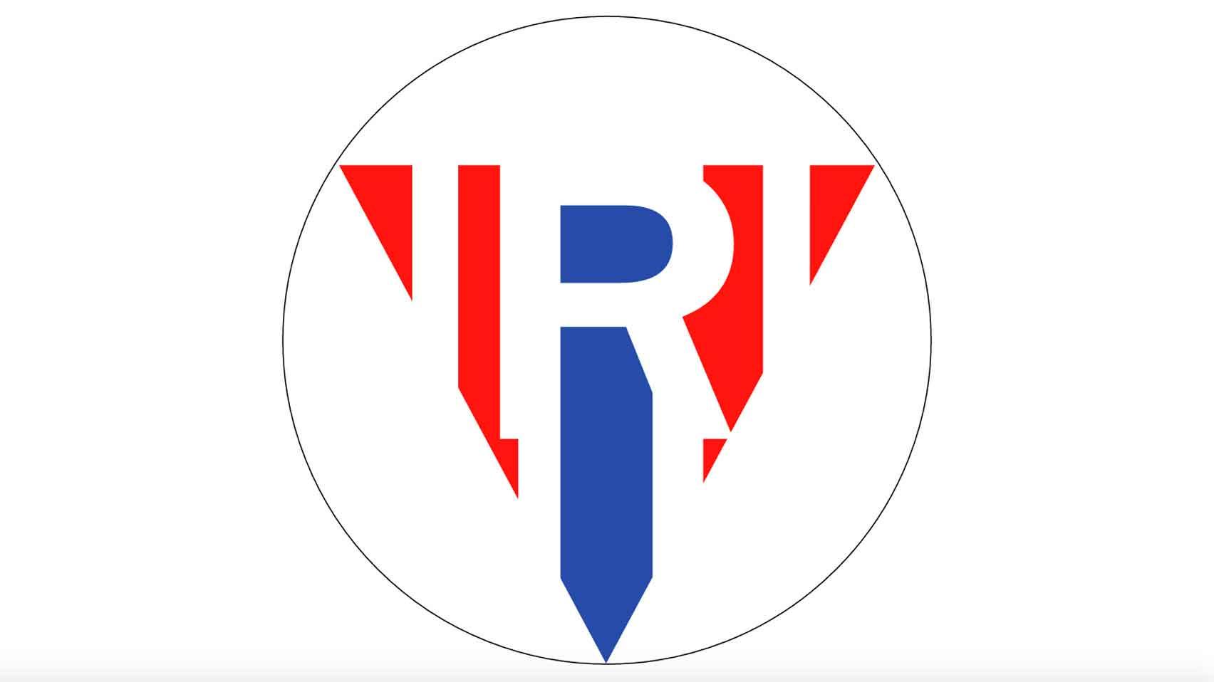 Символ сопротивления