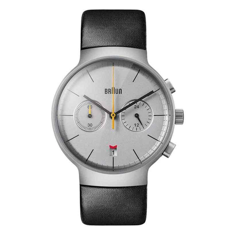 braun-bn0265-classic-chronograph