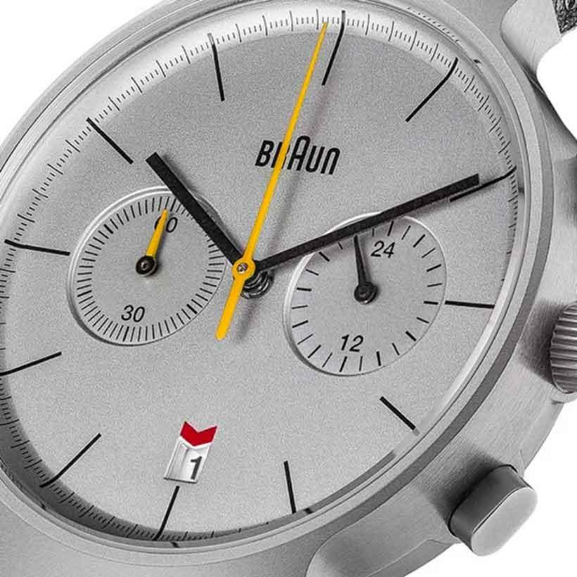 braun-bn0265-classic-chronograph2