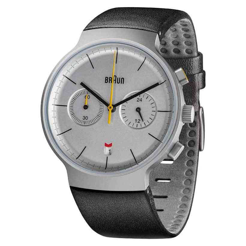 braun-bn0265-classic-chronograph3