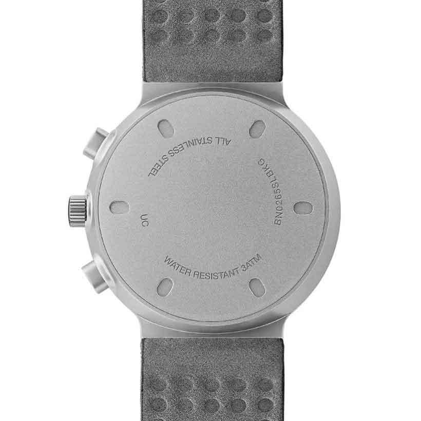 braun-bn0265-classic-chronograph5