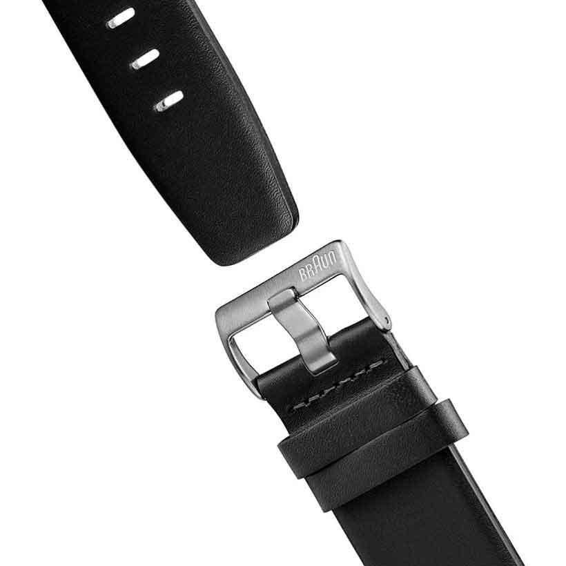 braun-bn0265-classic-chronograph6