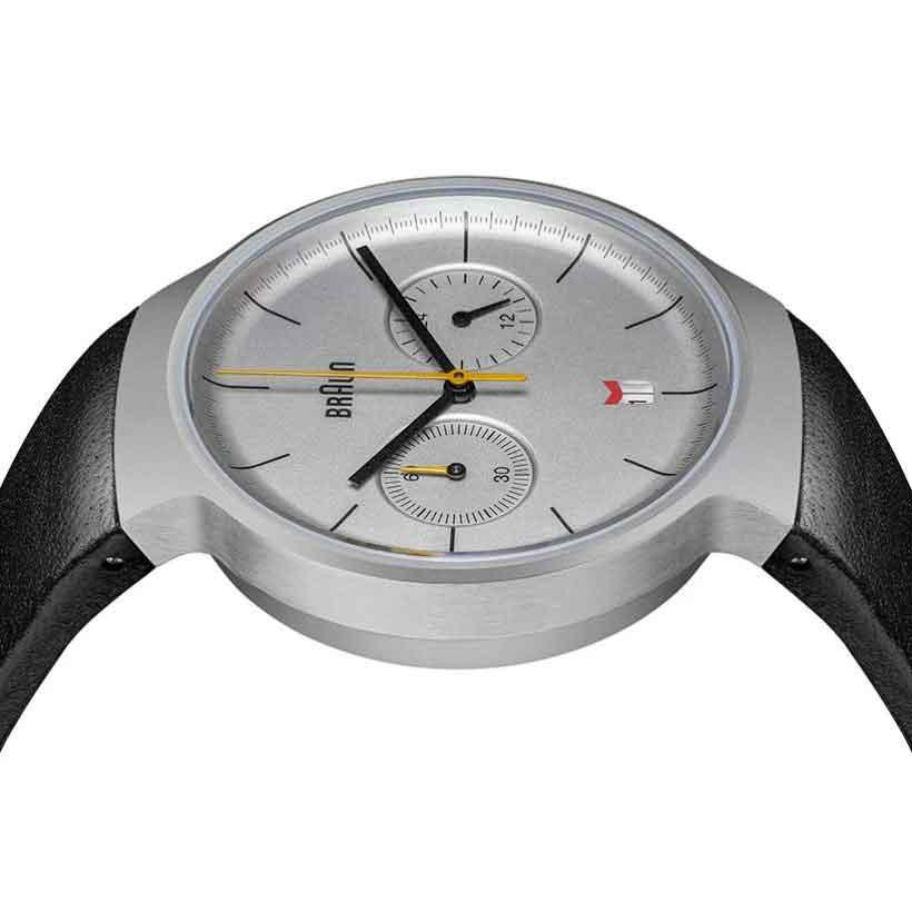 braun-bn0265-classic-chronograph7