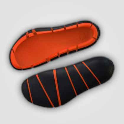 flip-shoes
