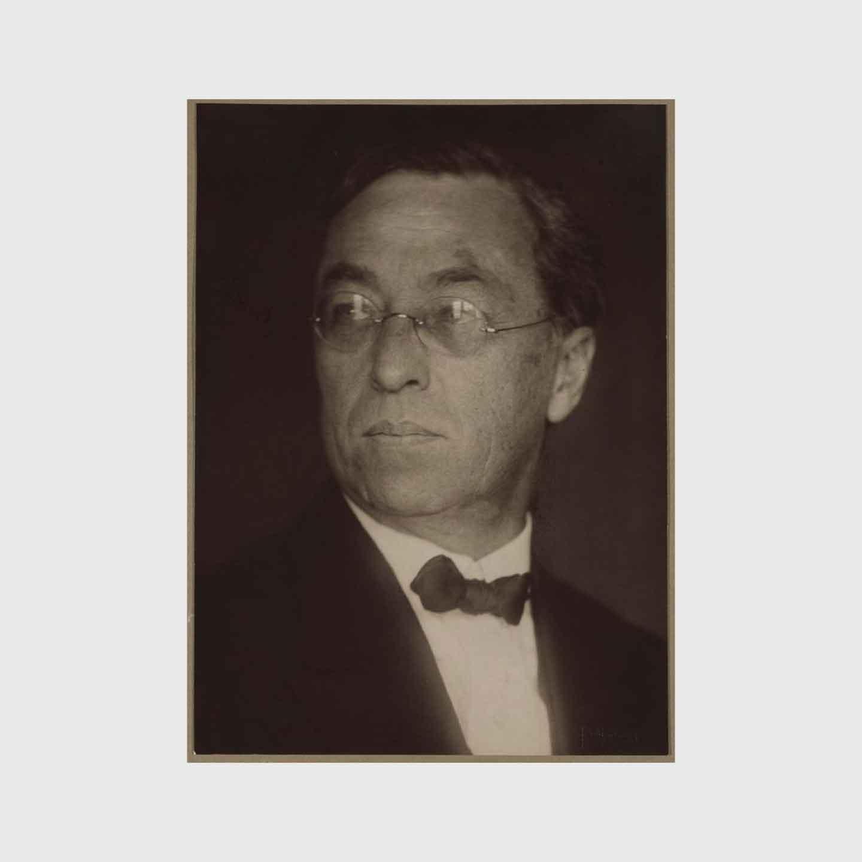 Василий Кандинский, 1922–1933, Преподаватель / 1923–1933, Заместитель директора