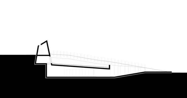 Схема 1 погреба