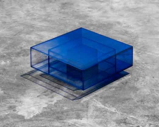 стол из коллекции buzao NULL