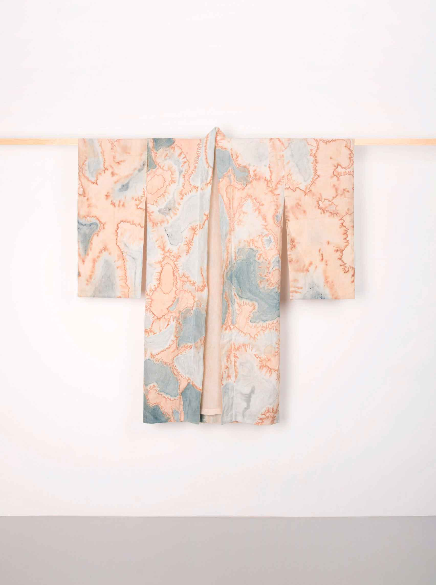 Презентация кимоно