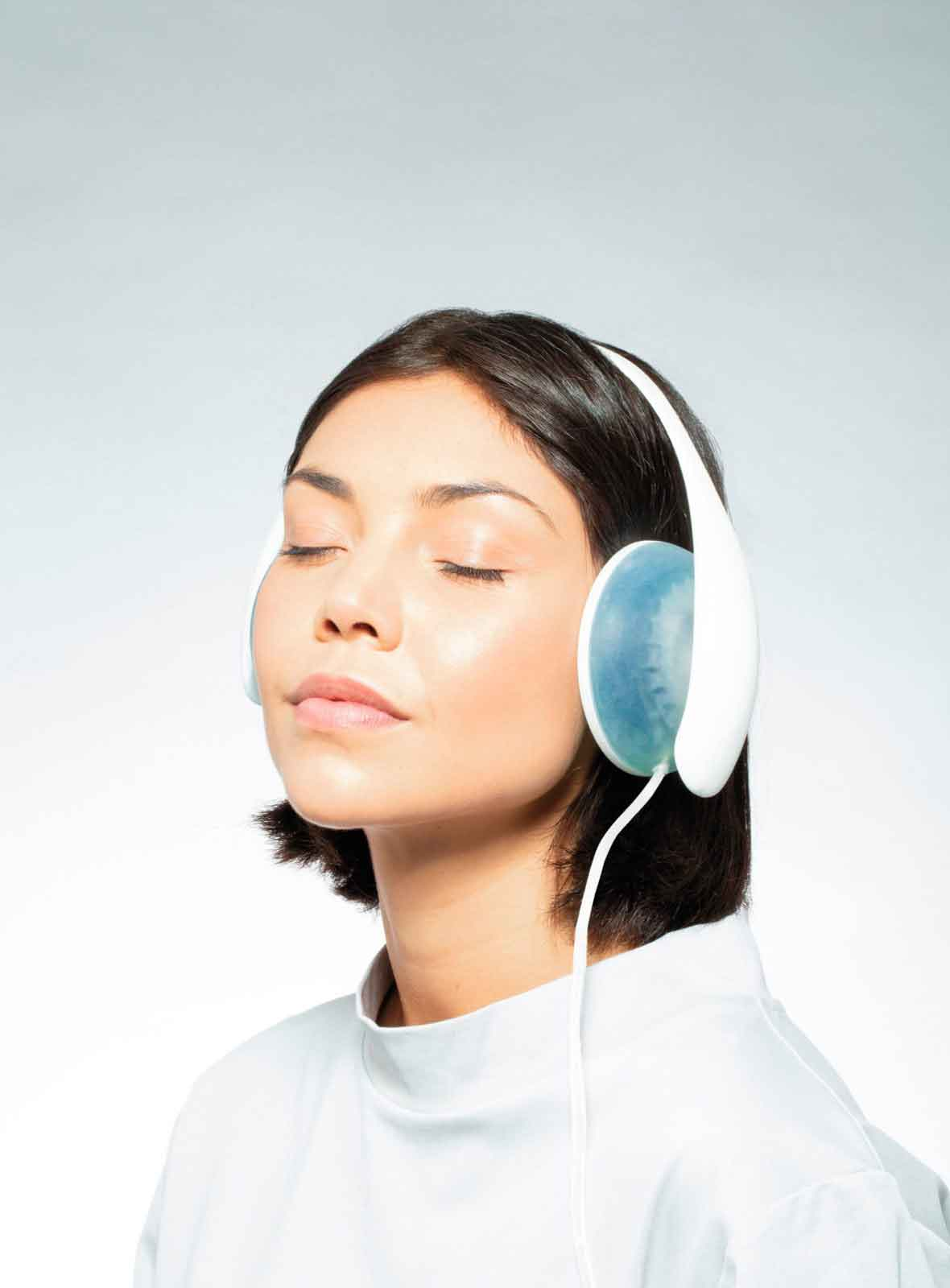 inmergo-headphones—(3)