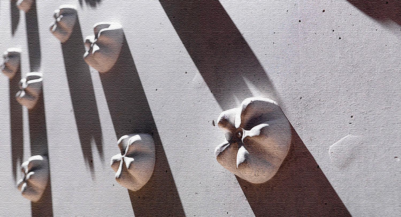 Бетон опасен бетон солянка