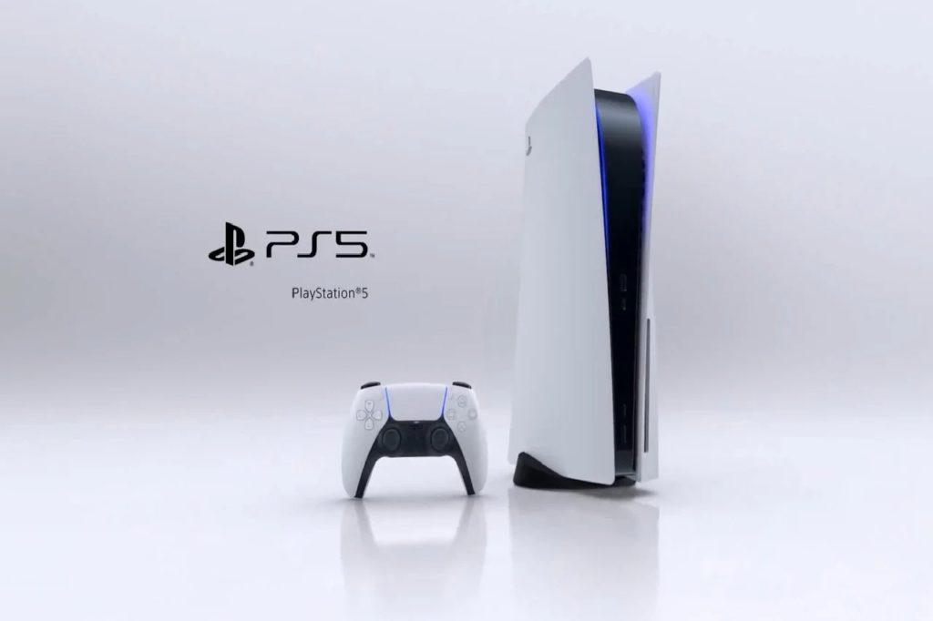 Playstation 5 - Краткий обзор, цена и сравнение с XBOX Series X